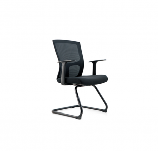Visitor Chair (CH-183C)