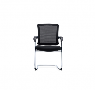 Visitor Chair (CH-163C)