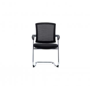 Visitor Chair (CH-163C) | Garnet Furniture